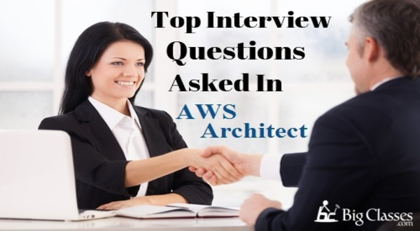 AWS interview questions-NCO